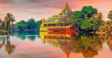 အောက်စီဂျင်ပြတ်လပ်ပြီး တက်စရာဆေးရုံ အခက်ကြုံနေတဲ့ မြန်မာကိုဗစ်